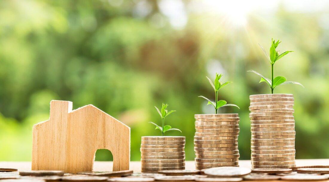 Obniżki czynszów - podatki i opłaty lokalne